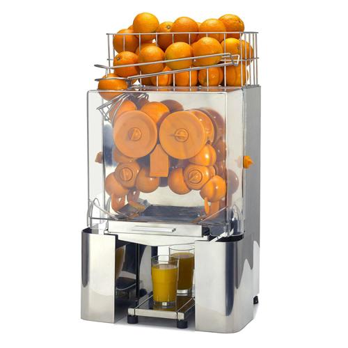 Ojmachines Co Uk The London Orange Juicer Supplier